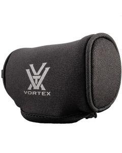 Vortex Sure Fit Sight Cover