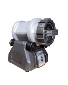 Frankford Arsenal Rotary Tumbler Lite 230V Uk Spec