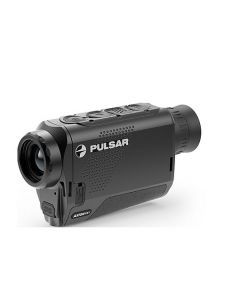 Pulsar Axion Key XM22 Thermal Monocular - 320x40 12um Sensor