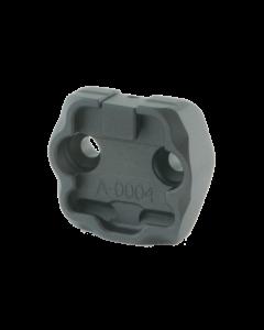 Spuhr A-0004 QD ACI Interface - Optics Warehouse