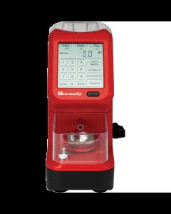 Hornady Auto Charge Pro Powder Dispenser