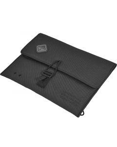 Hazard 4 LaunchPad iPad Mil-Spec Case - Black
