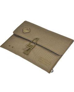 Hazard 4 LaunchPad iPad Mil-Spec Case - Coyote