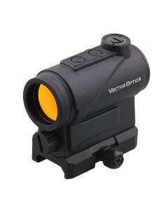 Vector Centurion 1x20 Red Dot Sight