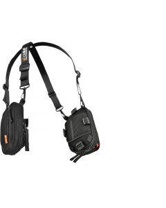 Hazard 4 Covert LT Starter Kit - Black