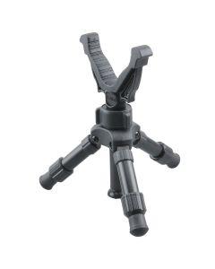Rokstad ELP V Rifle Tripod System with V mount