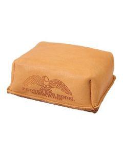 Protektor #17 Small Brick Bag