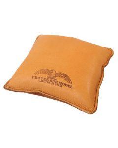 Protektor #18 Small Pillow Bag