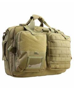 Kombat UK 30 Litre Navigation Bag - Coyote