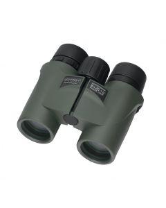 Sightron SIII MS 8x32 TAC Binoculars