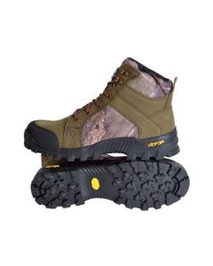 Ridgeline Arapahoe Waterproof Boots Nature Green