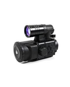 Ex-Demo Pulsar F455 Forward Digital Night Vision Front Add On