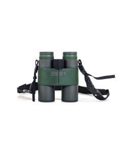 Ex-Demo Delta Titanium RF 9x45 HD Laser Rangefinding Binoculars