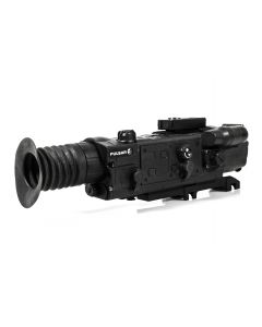 Preowned Pulsar Digisight N750 Rifle Scope