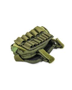 Ex-Demo AIM Tactical Cheek Piece