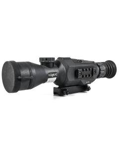 Preowned ATN X-Sight II 3-14 Day/Night Rifle Scope