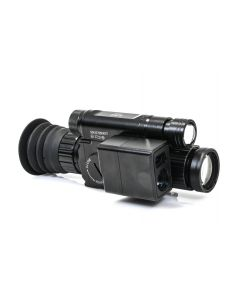 Ex-Demo Pard NV008 LRF Night Vision Rifle Scope - 2H1723