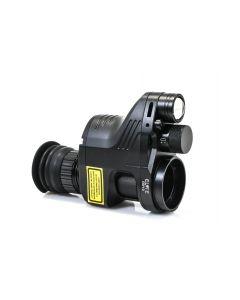 Ex-Demo Pard NV007 12mm Day/Night Vision Add On