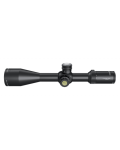 Athlon Helos BTR 8-34x56 APMR FFP IR MIL SF Rifle Scope