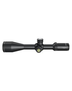 Athlon Helos BTR 8-34x56 APLR2 FFP IR MOA SF Rifle Scope