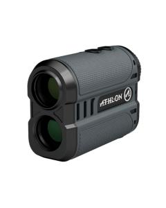 Athlon Midas 1200Y Desert Tan Laser Rangefinder