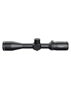 Athlon Neos 3-9x40 SFP BDC 500 IR Rifle Scope