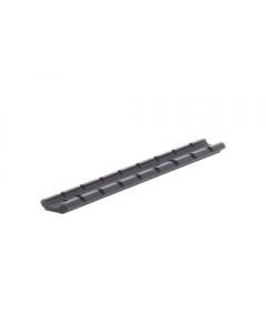 Sun Optics German Mauser 98 Scout Type Weaver / Picatinny 1 Piece Scope Mount Rail