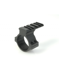 OPW Essentials 30mm Picatinny Accessory Mount