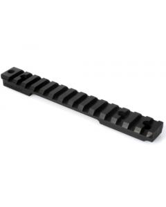 REED Resolution Howa 1500 SA Aluminium Picatinny Rail, Flat