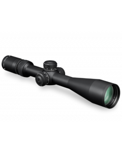 Vortex Razor HD AMG 6-24×50 FFP Riflescope