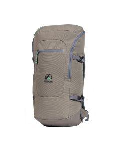 Ridgeline 25L Day Hunter Backpack - Beech