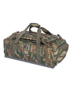 Pentagon SAS 70LT Camo Duffle Bag