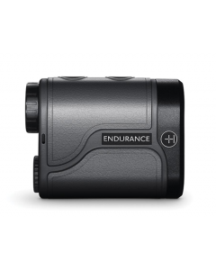 Hawke Endurance LRF 1000 OLED Laser Rangefinder