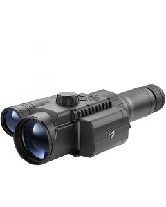 Pulsar Forward FN455 Digital Night Vision Monocular