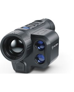 Pulsar Axion XQ38 LRF Thermal Imaging Monocular
