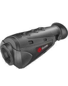 Guide IR510 19mm Nano N1 400x300 17um 50mk Thermal Imager Monocular