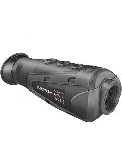 Guide IR510 19mm Nano N1 400x300 17um 50mk WIFI Thermal Imager Monocular