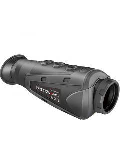 Guide IR510 19mm Nano N2 400x300 17um 50mk WIFI Thermal Imager Monocular