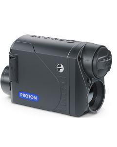 Pulsar Proton FXQ30 Thermal Imaging Attachment - 384x288 17µm