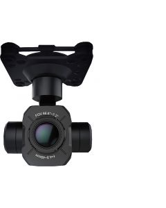 GDU 10X Optical Zoom Camera (GTZMHD-10X)