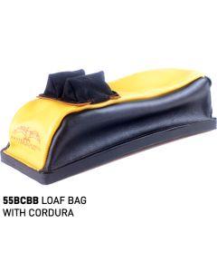 Protektor #55B Loaf Bag - Loaf Bag with Cordura
