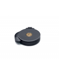 Leupold Alumina Eye Piece Flip Back Lens Cover, Ultra Light