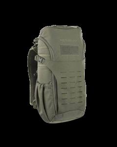 Eberlestock H31 Brandit Pack - Military Green
