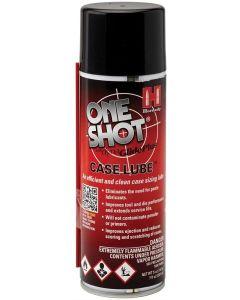 Hornady One Shot ML Multi Lube