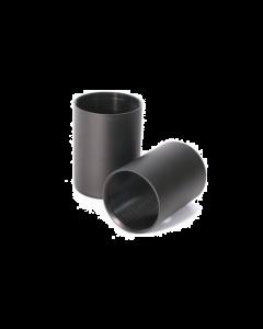 Hawke Sunshades for Riflescopes, 44mm
