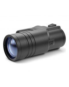 Pulsar Ultra X940 IR Illuminator