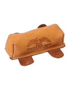 Protektor #8 Sausage Front Bag