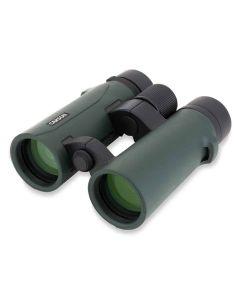 Carson 8x42mm RD Series Waterproof Open Bridge Binoculars