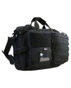 Kombat UK 30 Litre Navigation Bag - Black