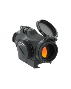 AIMPOINT_H_2_4_moa_RED_DOT